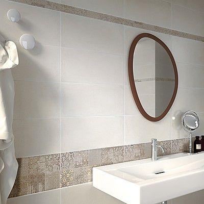 Naxos Ceramica Argille-NAXOS-10 | Toulon liberté mise en couleurs ...