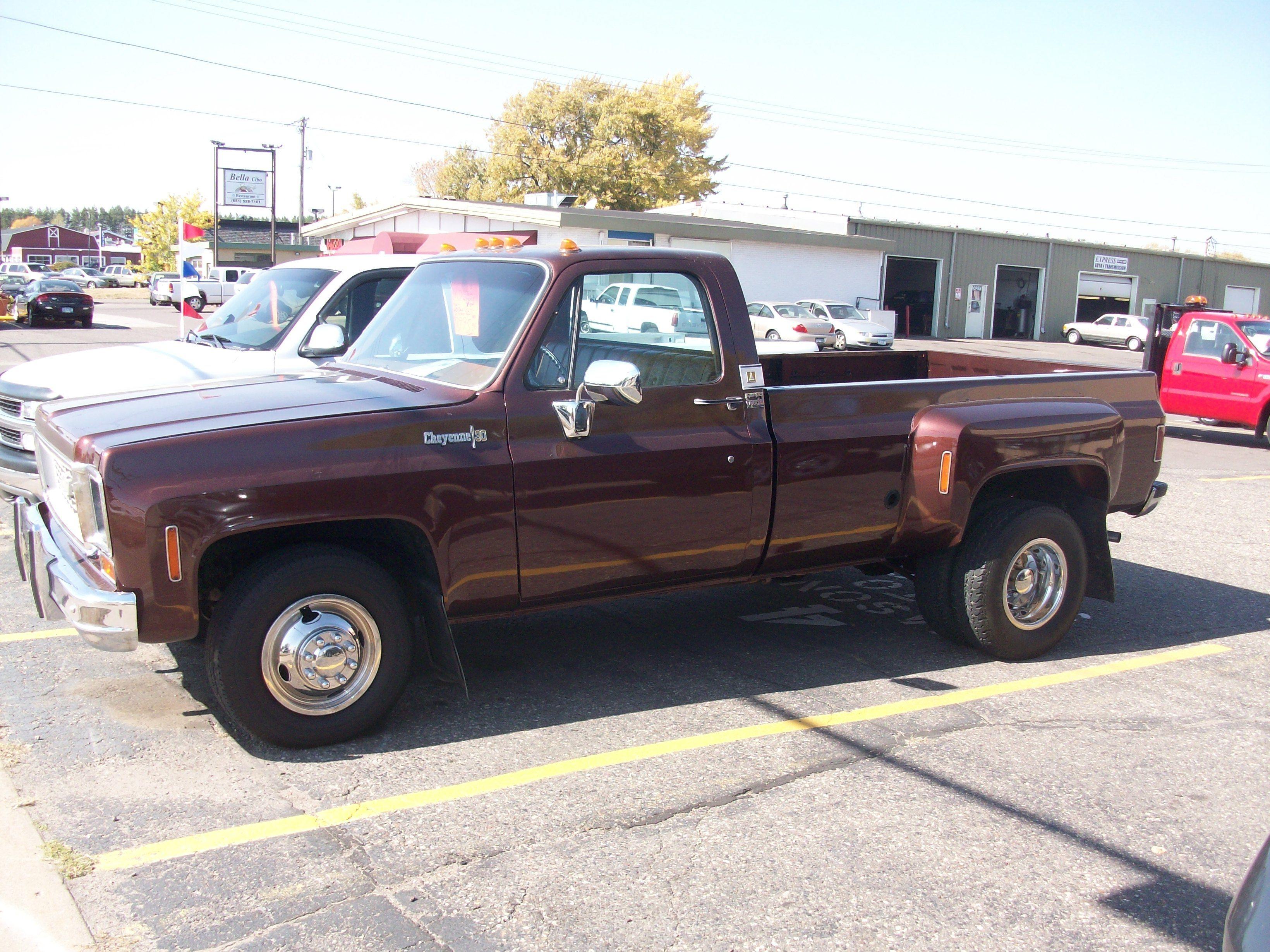 Image For Item I9557 1985 Gmc Sierra 1500 Pickup Truck Gmc Sierra 1500 Pickup Trucks For Sale Gmc Sierra