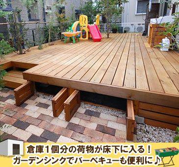 庭 おしゃれまとめの人気アイデア Pinterest Susumu Igarashi