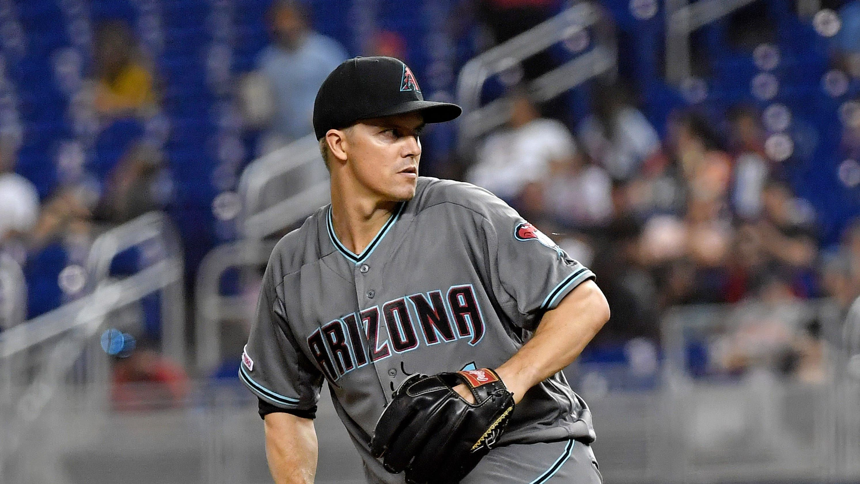 Mlb Trade Deadline Tracker A Look Back At How The Day Unfolded Mlb Looking Back Tracker