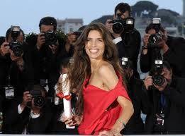 Cannes Film Festival jury denies 'sexism' claim