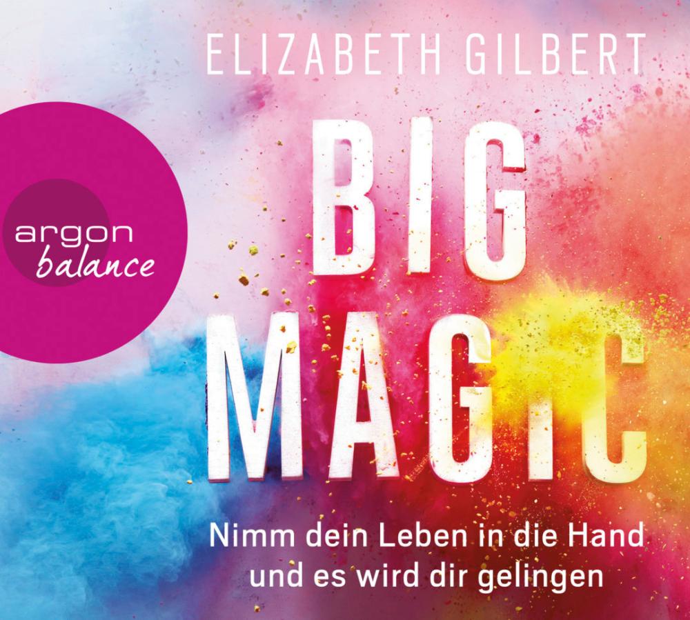 Pin Von Jaci Luttgen I Lifestyle Soc Auf Podcast I Horbuch I Horspiel I Audio Bucher Elizabeth Gilbert Mehr Selbstbewusstsein