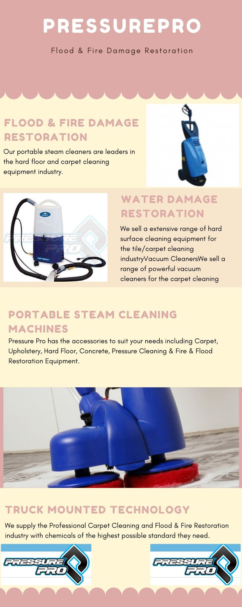 Dehumidifier With Air Cooled Condenser Vacuums How To Clean Carpet Carpet Cleaning Equipment