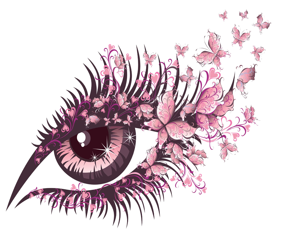 eyelash care where to get eyelash extensions done near me