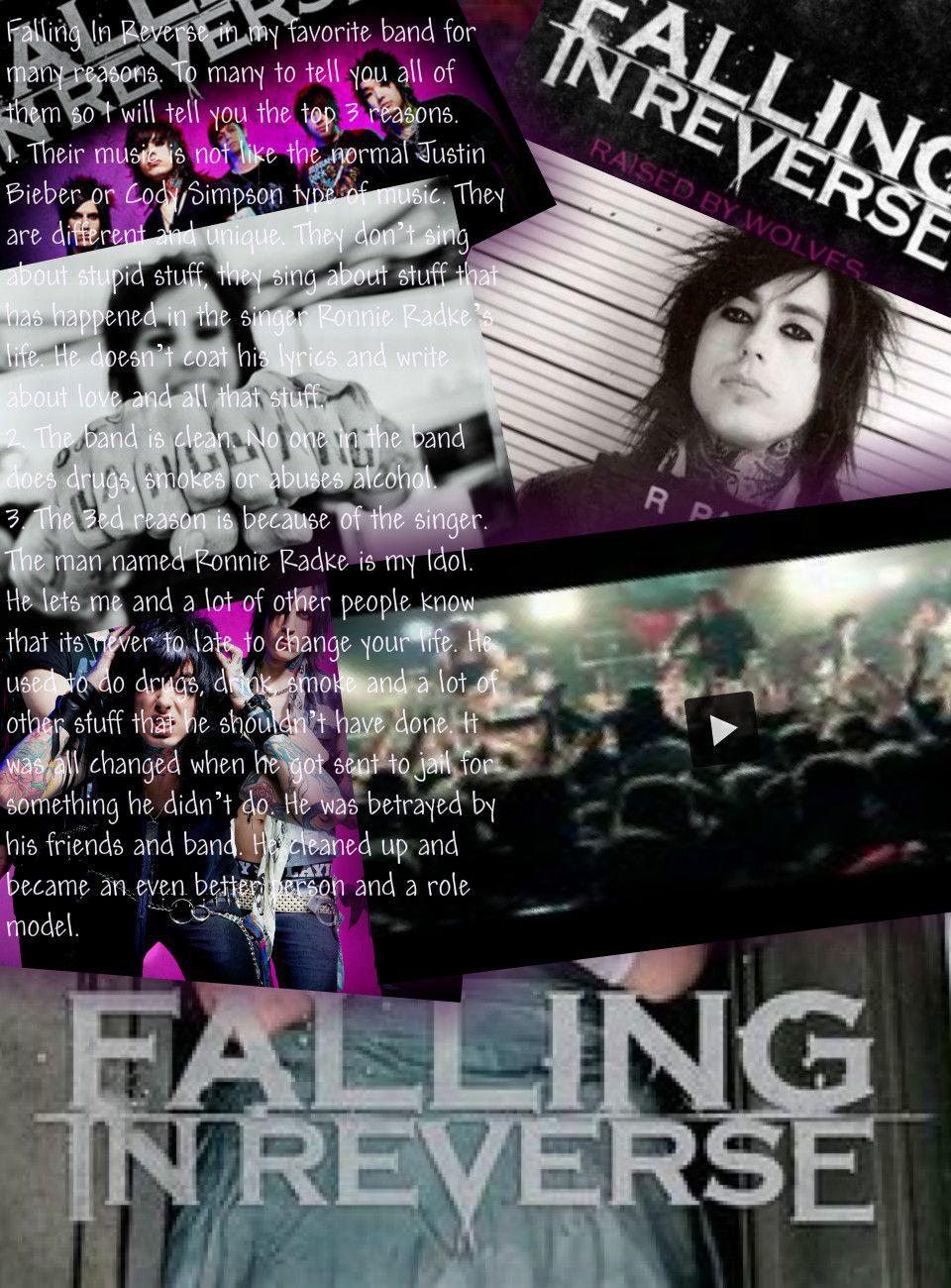 0511d3ea60639363de1204d7d2481565 falling in reverse memes falling in reverse for falling in reverse