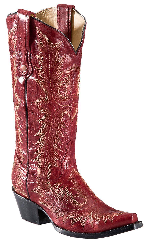 428eb784a06 Corkys Footwear Women's Faux Suede Lilo Leopard Sandal Wedge | walk ...