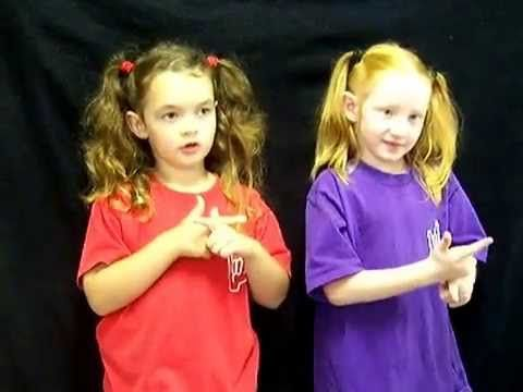 sisters_song01 - YouTube