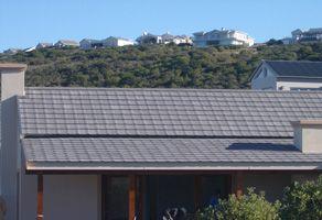 Eagle Roof Tiles Concrete Roof Tiles Double Roman Tuscan Shingle Slate Reno Romano South Africa Concrete Roof Tiles Shingling Roof