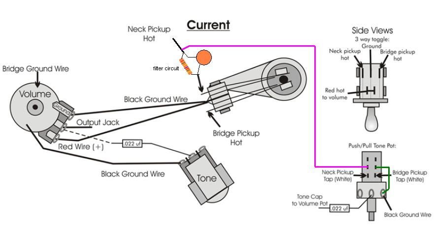 Prs 22 Custom Wiring Diagram Bookingritzcarlton Info Wire Custom Diagram