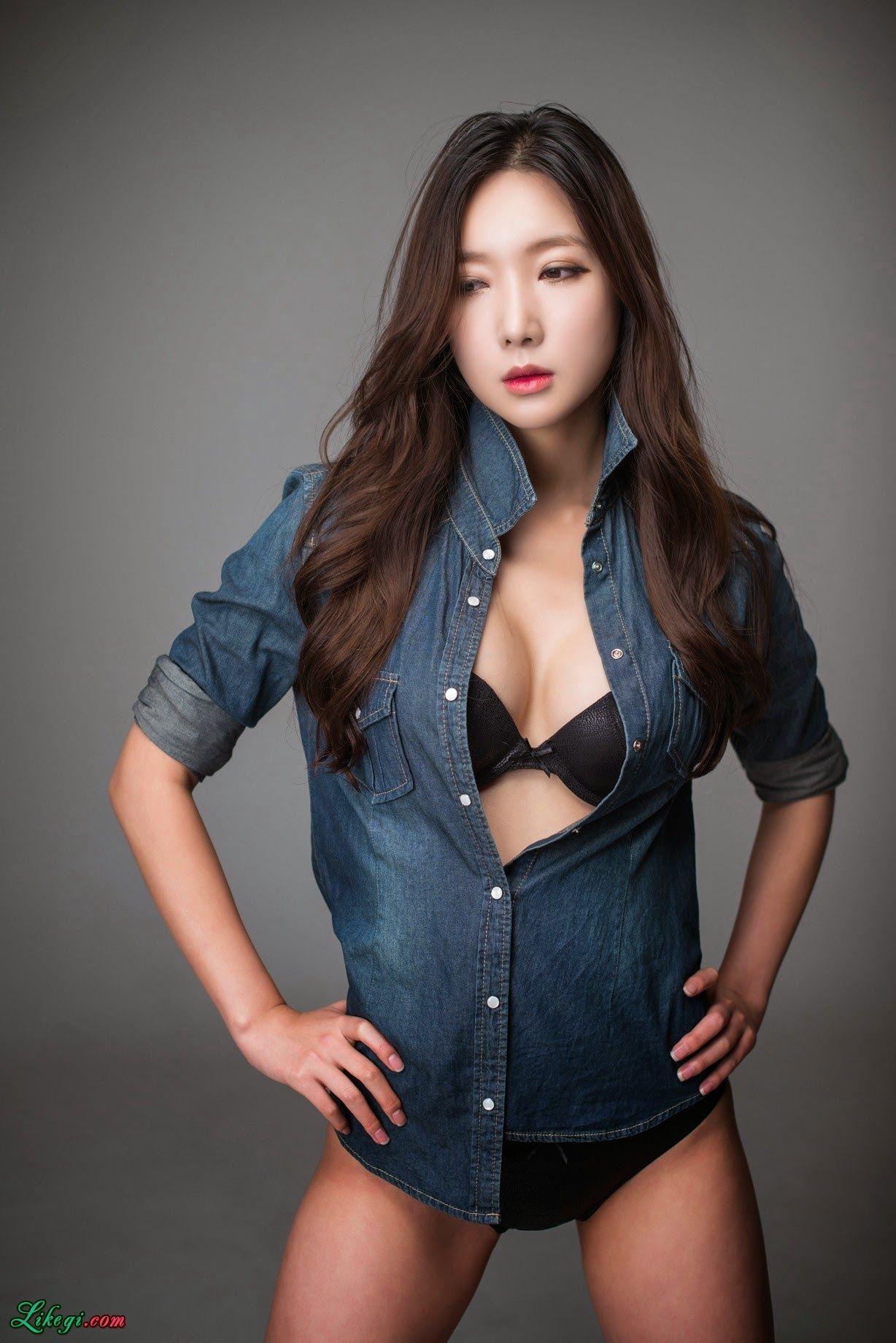 Likegi Choi Yu Na 004 lee eun hye