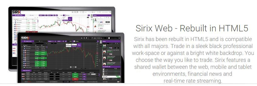 So Why Should You Social Trade With Ironfx Check Our Review Of