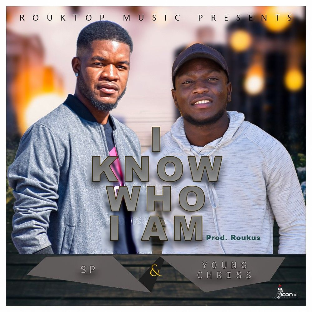 Download Sp Young Chriss I Know Who I Am Wapbazeng With Images Young Gospel I Know