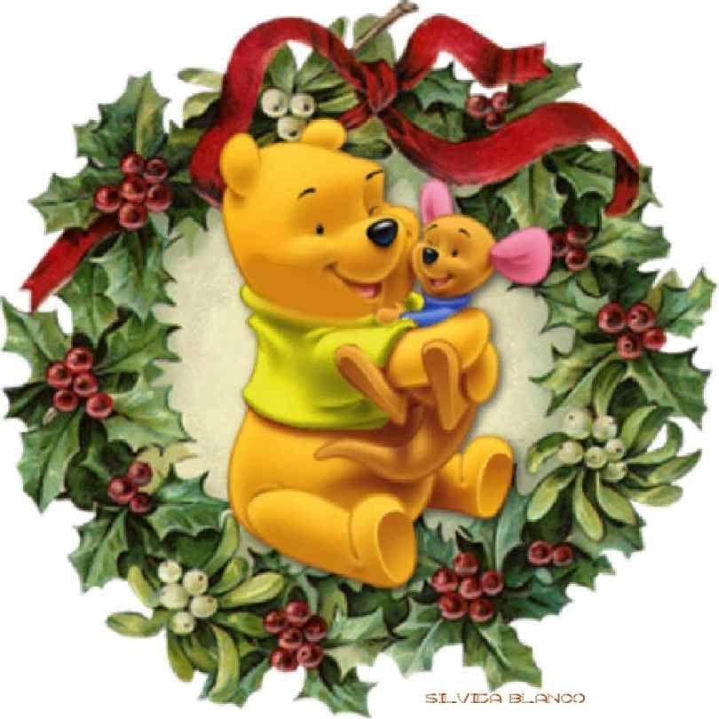 youtube winnie pooh Angels---- Precious Moments ------ Morehead