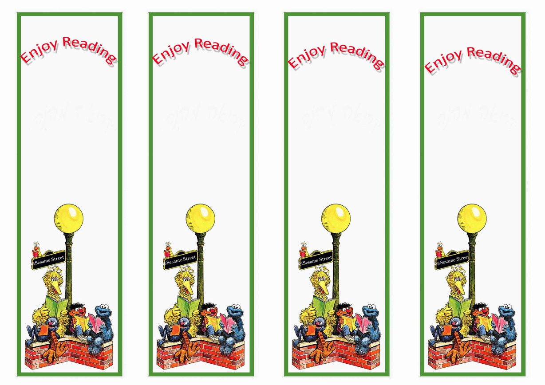 Birthdayprintable P