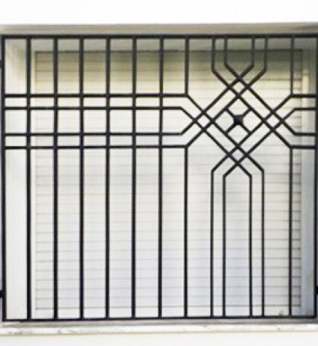 Timthumb Php 460 500 Window Grill Design Modern Balcony Grill Design Window Grill Design