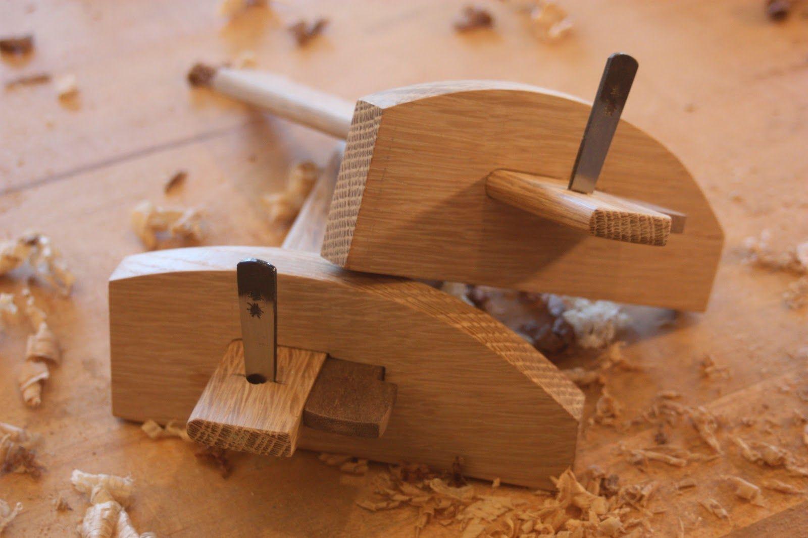 Marking Gauge Workshop Tools To Make Japanese