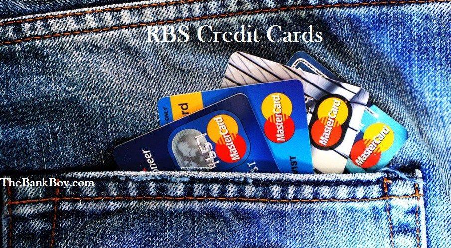 Pin On Banking Onlinebanking