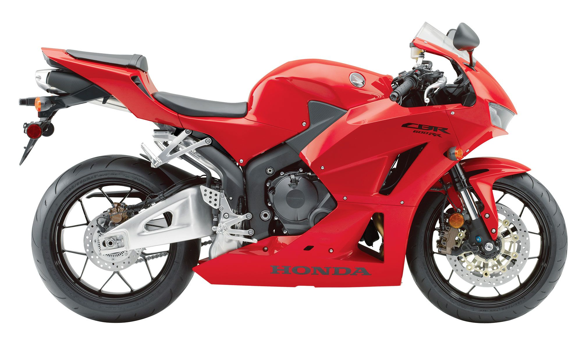 Click On Image To Download Honda Cbr600rr Motorcycle Service Repair Manual 2007 2008 Download Honda Cbr600rr Sports Bikes Motorcycles 2013 Honda