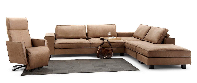 Tommy M Long Beach Kanape Tommy M Long Beach Sofa Beach Sofa Furniture Design Furniture