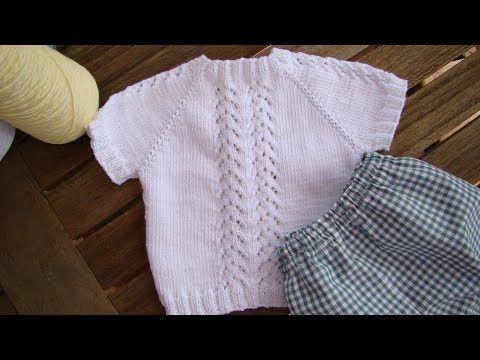 Punto entrelac trenzado (¡con trenzas gorditas!) a crochet ...