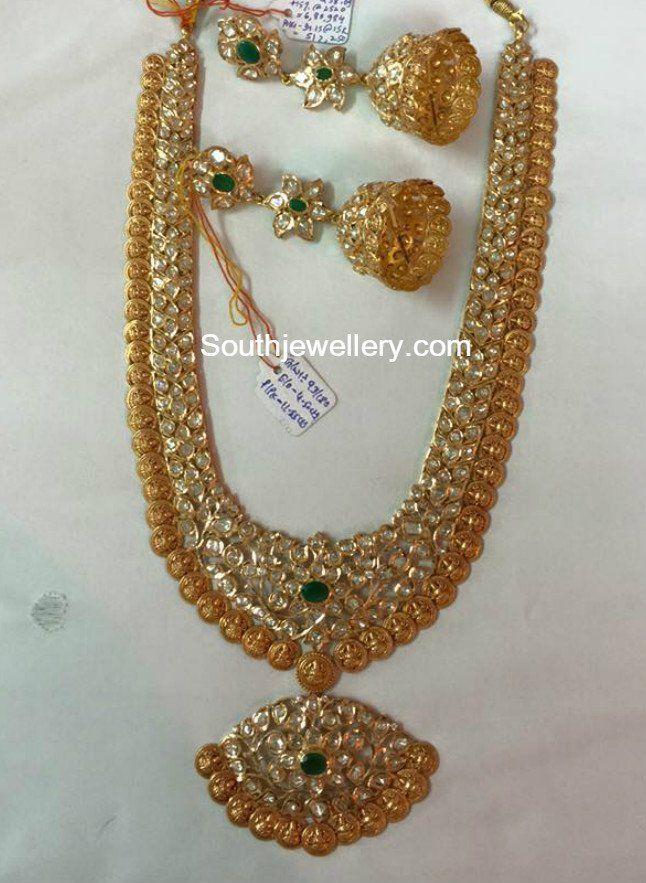 www.southjewellery.com wp-content uploads 2016 12 kasulaperu-haram ...