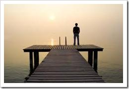 Decir adiós, enfrentando la muerte - Enfrentar el evento de la muerte de un ser querido, aunque seamos personas muy espirituales suele ser complejo, doloroso y difícil.  Es quizás uno de los momentos que más cuesta superar.