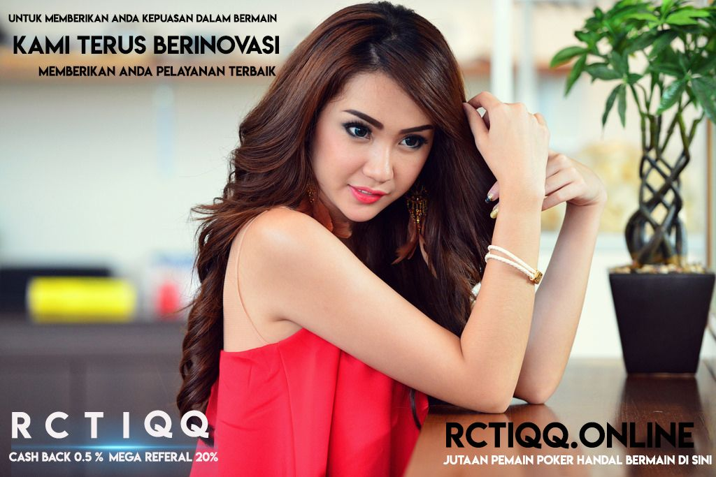 AonQQ : Situs Judi Poker Domino 99 QQ BandarQ Online Terpercaya Indonesia