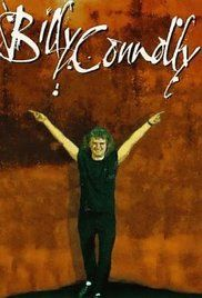 Billy Connolly Live 1994 Watch Online Billy Connolly Watches Online Free Movies Online