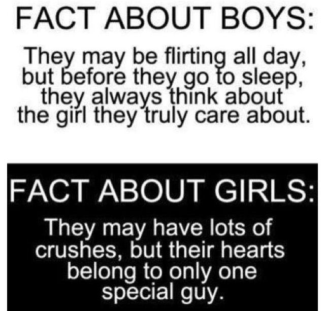 So right!!