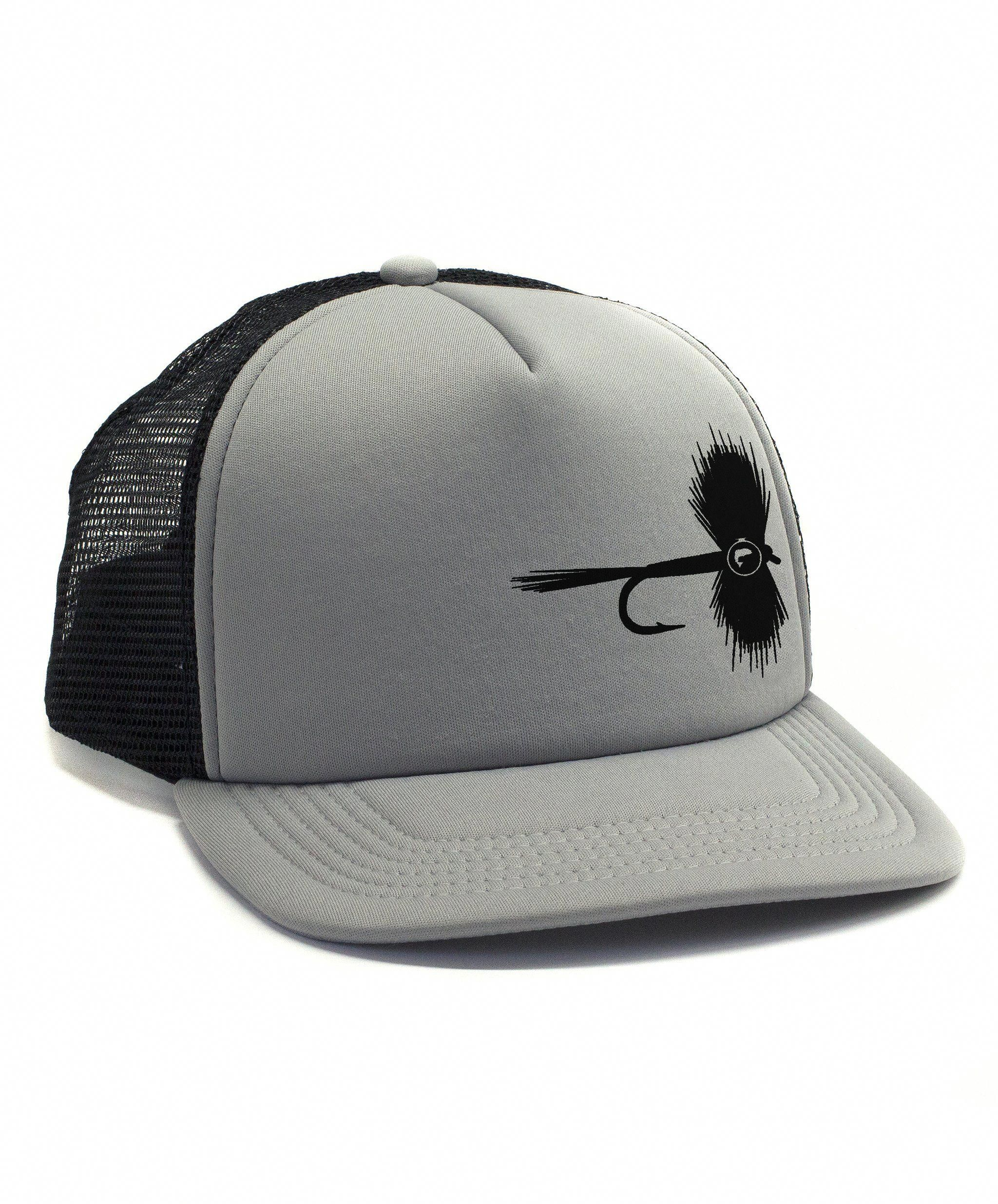 e12d9fe8c9a Fly Fishing Hats