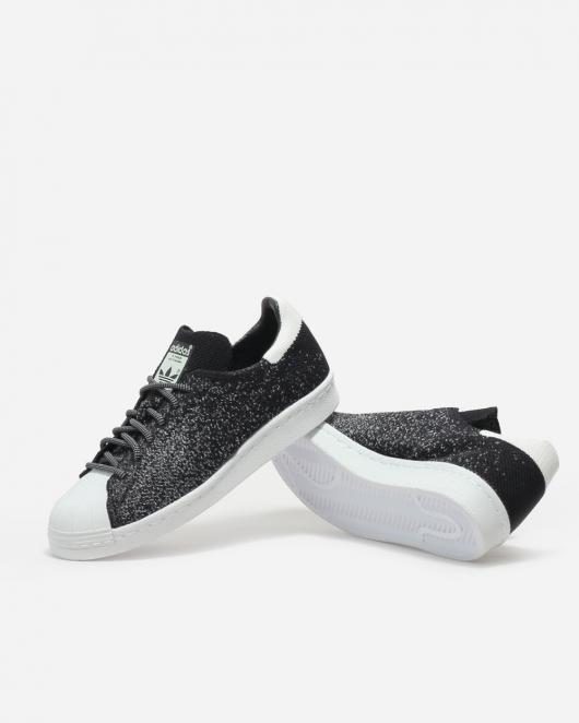 Adidas Originals Superstar 80s Primeknit ASG | Mode