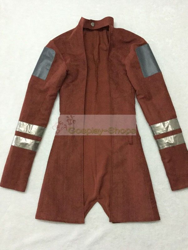 Custom Cheap Borderlands Dr. Patricia Tannis Full Outfit Cosplay Costume In Borderlands Dr. Patricia Tannis For Sale Online- Cosplay-Shops.com & Custom Cheap Borderlands Dr. Patricia Tannis Full Outfit Cosplay ...
