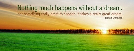 Best Facebook Timeline Cover Photos With Quotes Nature Quotes Beautiful Quotes Funny Facebook Profile Pictures