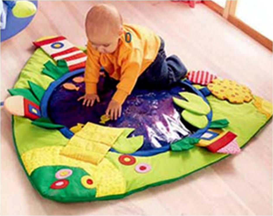 9 Best Tummy Time Activity Gyms Tummy Time Toys Baby Tummy Time Tummy Time