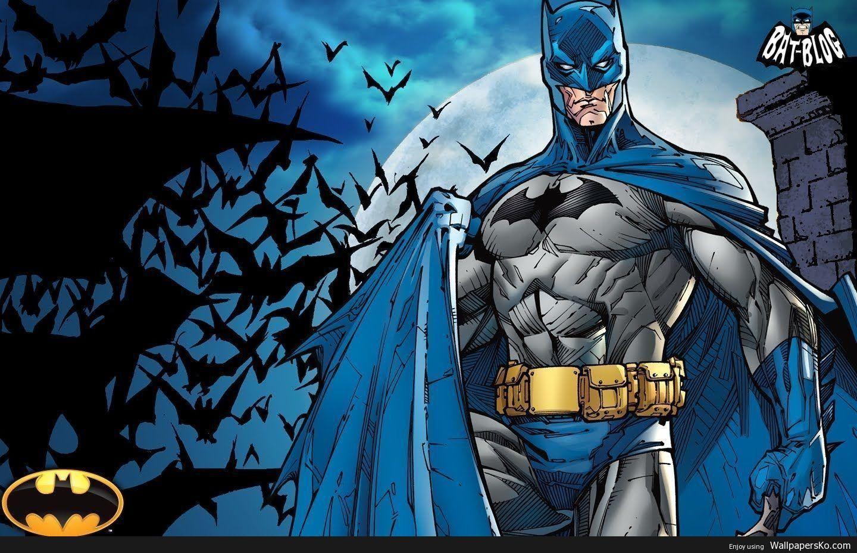 Cartoon Batman Wallpaper Http Wallpapersko Com Cartoon Batman Wallpaper Html Hd Wallpapers Download Cartoon Pics Batman Wallpaper Cartoon Wallpaper Hd