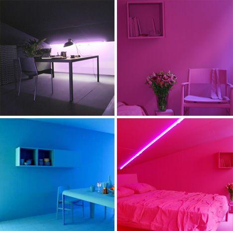 interior colors b monochromatic room interior interior on interior designer paint choices id=57358