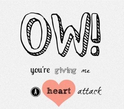 Pin By Elizabeth Crockett On One Direction Lyrics X One