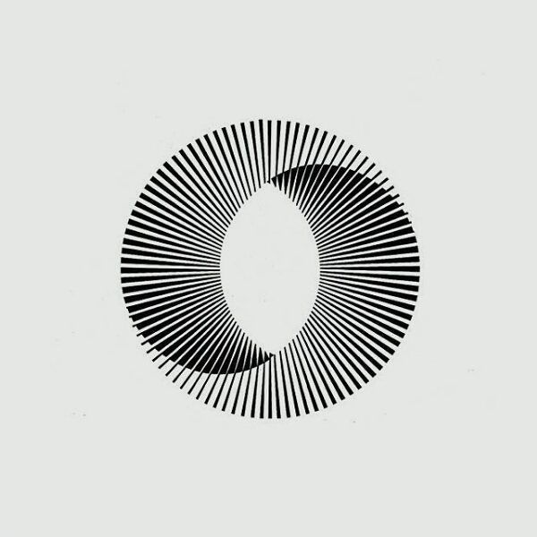 , Excellent image with optical illusion. Special for a logo. # design #logo… – Typography –  Excellent image with optical illusion. Special for a logo…, My Tattoo Blog 2020, My Tattoo Blog 2020