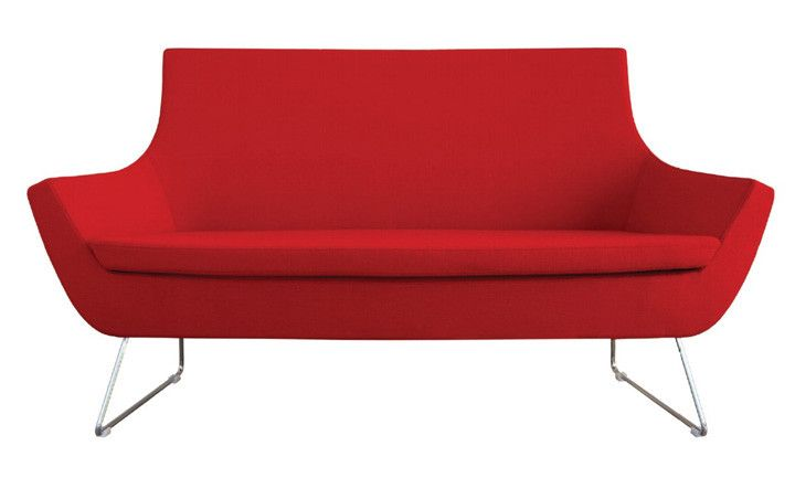 Rebecca Sofa Modern Loveseat Modern Lounge Chairs Modern Furniture Stores