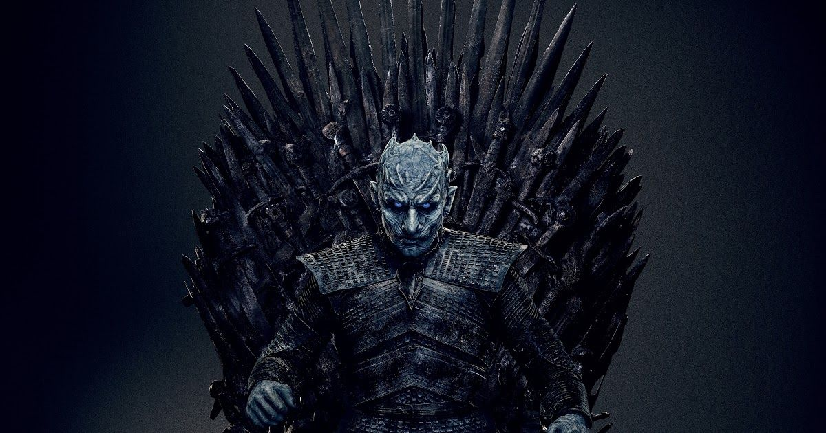 Wow 22 Wallpaper Android Game Of Thrones Night King In Game Of Thrones Season 8 4k Wallpapers Hd Free Down In 2020 Gaming Wallpapers Hd Android Wallpaper Night King