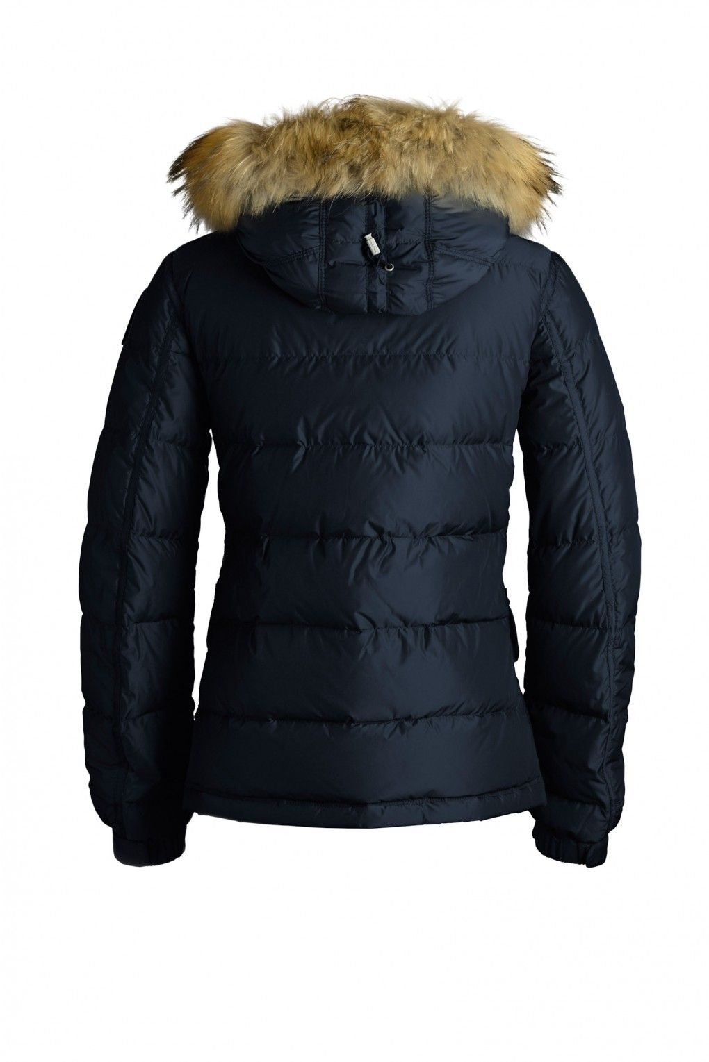 parajumpers long bear army