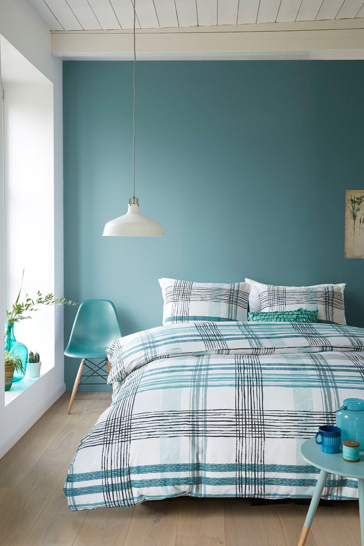 SLAAPKAMERS 10 manieren om je slaapkamer een nieuwe