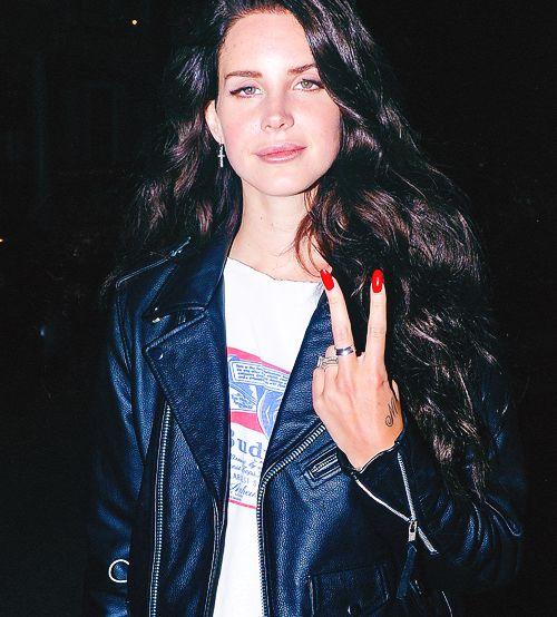Pin On Lana