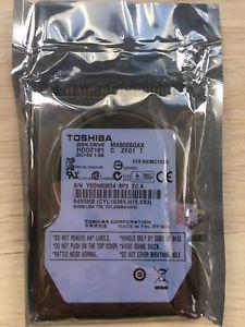 a disco duro 80gb ide 25 para portatil toshiba