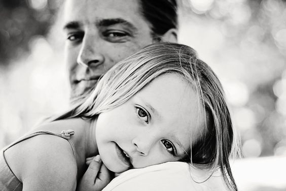 Father Day, Portrait, Father, Fathers Day, Fathers Day Portrait