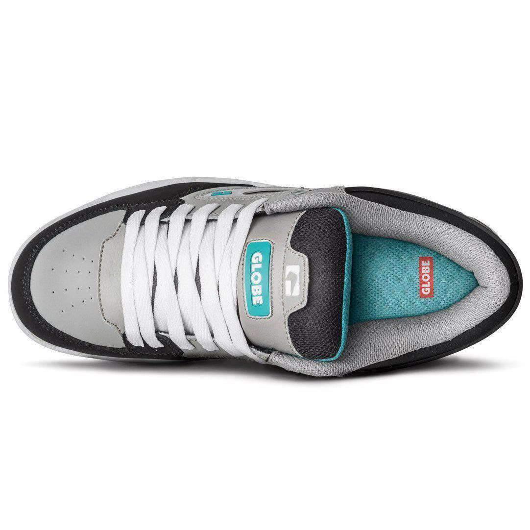 Globe Mens Agent Skate Shoe