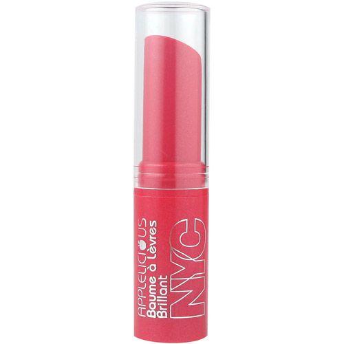 Beauty Glossier Lip Balm The Balm Lip Balm