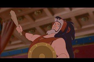 26 Things You Probably Never Noticed That Will Blow Your Mind Hercules Buzzfeed Funny Lion King