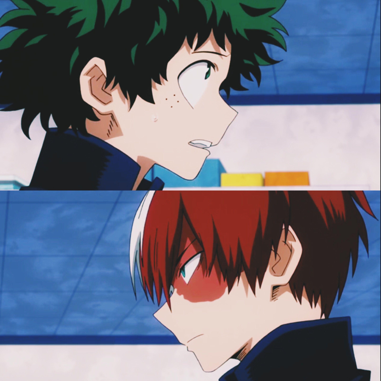 My hero academia BNHA My hero, Anime halloween, Anime