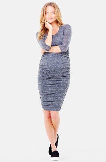 2722284e90f Love this maternity dress!